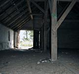 Free Photo - Abandoned building