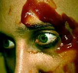 Free Photo - Fake blood