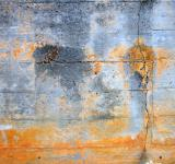 Free Photo - Cracked wall