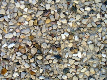 Pebbles - Free Stock Photo