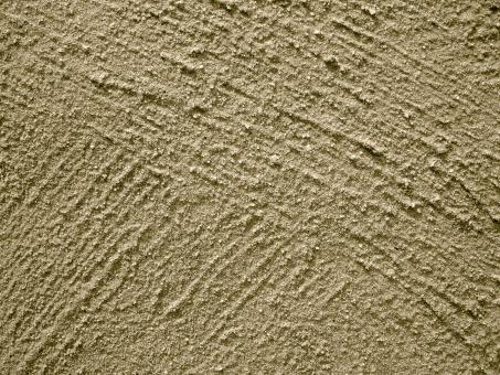 Sand surface - Free Stock Photo