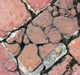 Free Photo - Cracked bricks