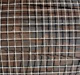 Free Photo - Wire grid