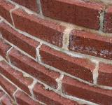 Free Photo - Red brick wall