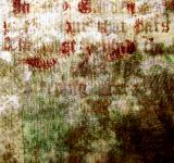 Free Photo - Dirty texture