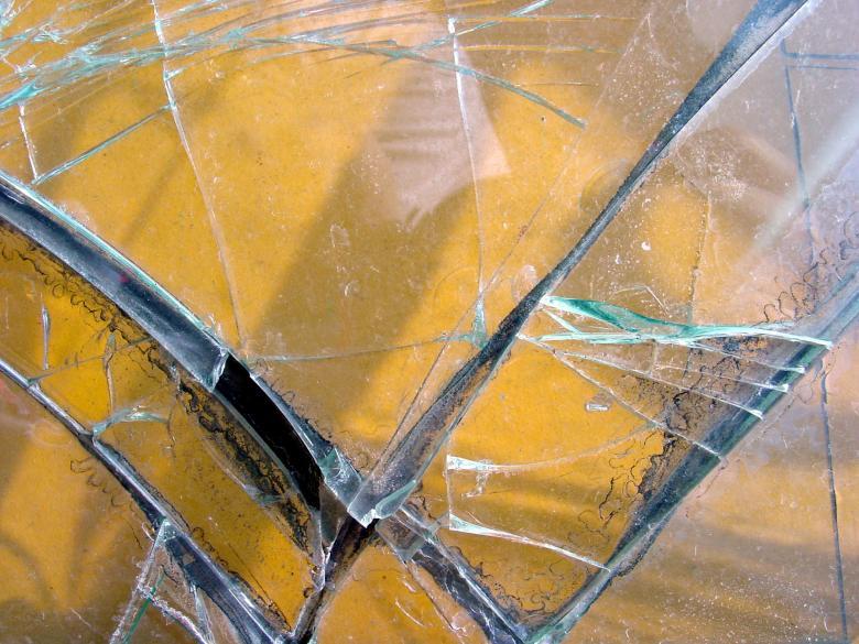 распариваем картинки осколок или разбитого стекла ургант комедийный, характерный