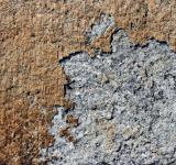 Free Photo - Concrete wall