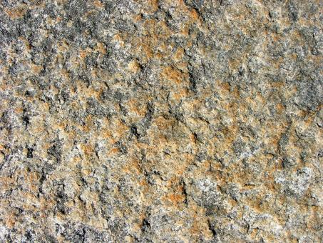 Rock surface - Free Stock Photo