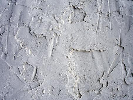 Plastered surface - Free Stock Photo