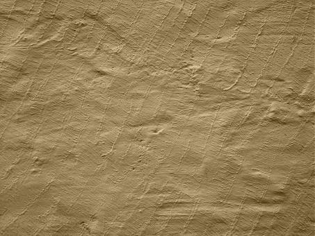 Brown wall texture - Free Stock Photo