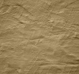 Free Photo - Brown wall texture