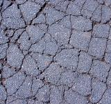 Free Photo - Cracked surface