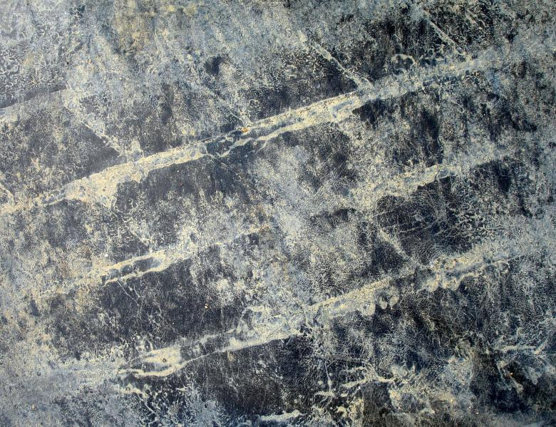 Free Stock Photo of Grunge surface Created by Darren Hester