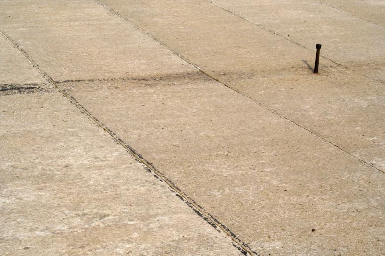 Free Stock Photo of Concrete surface Created by julian battye