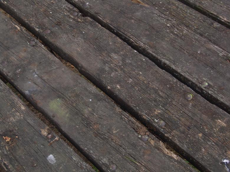 Free Stock Photo of Wooden planks Created by javier baranda