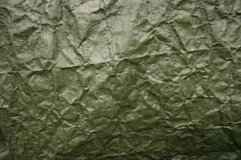 Free Stock Photo of Green plastic material Created by Bjorgvin