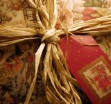 Free Photo - Gift wrapping