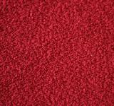 Free Photo - Red fabric