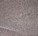 Free Photo - Grey fabric