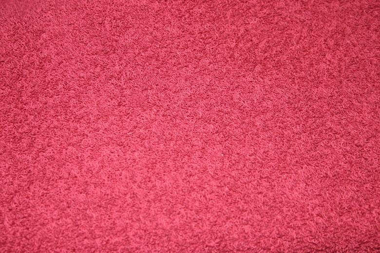 Free Stock Photo of Red fabric Created by Bjorgvin