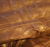 Free Photo - Dark leather