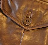 Free Photo - Leather pocket