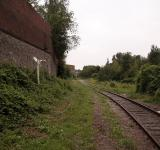 Free Photo - Empty railroad