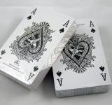 Free Photo - Deck of cards