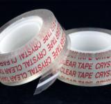 Free Photo - Scotch tape