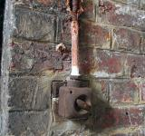 Free Photo - Switch button