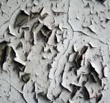 Free Photo - Ripped up wall