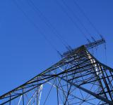 Free Photo - Electrical tower