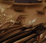 Free Photo - Forks, knives etc.