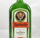 Free Photo - Jagermeister
