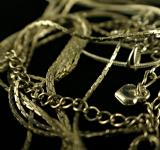 Free Photo - Mixed chains