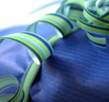 Free Photo - Curly ribbon