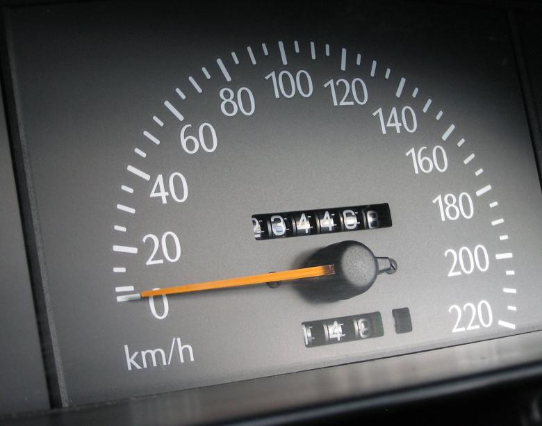 Free Stock Photo of Speed meter Created by Osama Hasan Khan