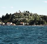Free Photo - Grees island