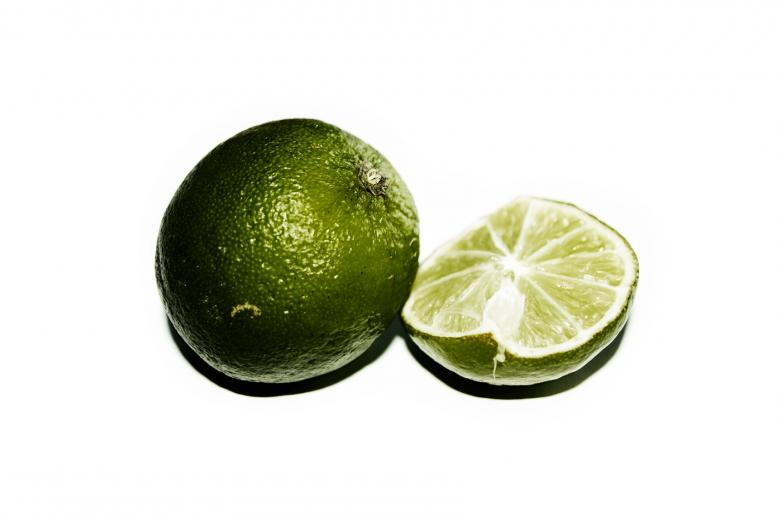 Free Stock Photo of Lime fruit Created by AD