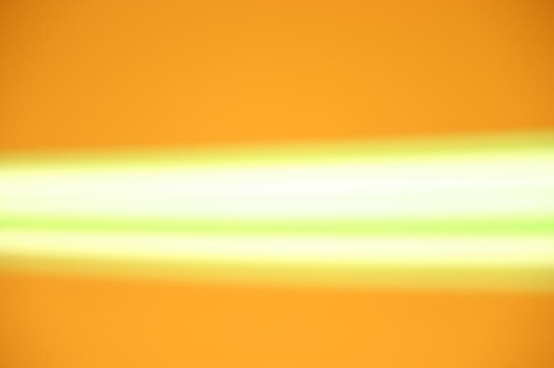 Free Stock Photo of Orange light effect Created by AD