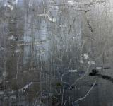 Free Photo - Cracked and painted wall