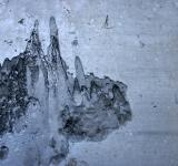Free Photo - Paint splatter
