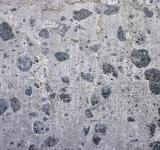 Free Photo - Cement texture