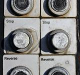 Free Photo - Old Buttons