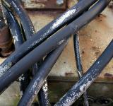 Free Photo - Rubber tubes