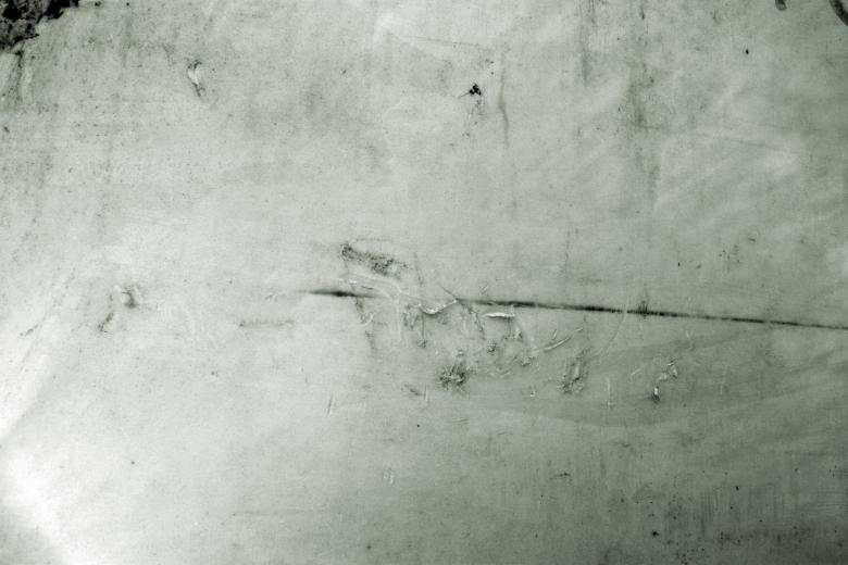 Free Stock Photo of Scratched plastic surface Created by Bjorgvin