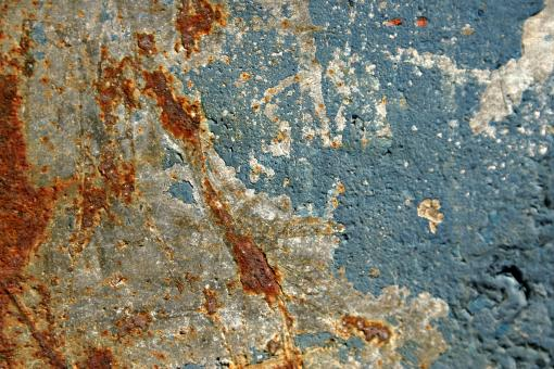 Rough wall texture - Free Stock Photo