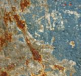 Free Photo - Rough wall texture