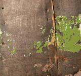 Free Photo - Peeled paint