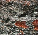 Free Photo - Rocky surface